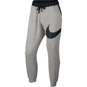 Sportswear Joggers NIKE