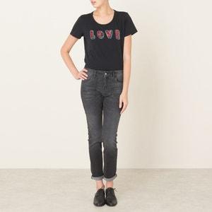 Street-Fit-Jeans