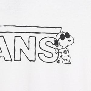 Tee shirt manches courtes VANS