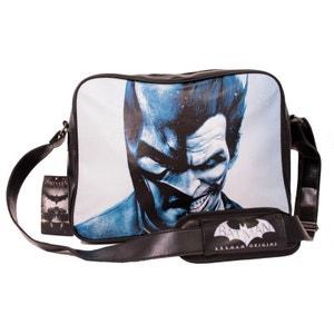 Batman Arkham Origins sac à bandoulière Bat-Joke BATMAN