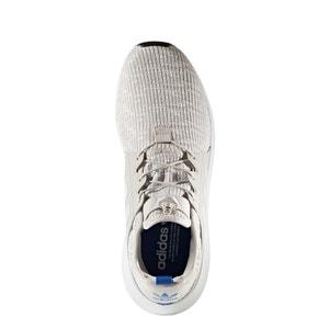 Baskets X_PLR Adidas originals