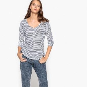 Tee-shirt manches longues LTB