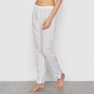 Printed Pyjama Bottoms LOVE JOSEPHINE