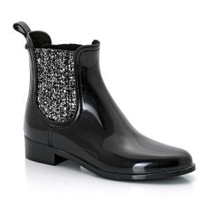 Boots de pluie Sardenha LEMON JELLY
