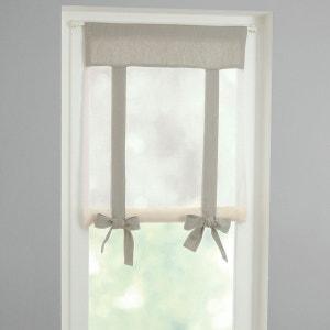 rideaux voilages la redoute. Black Bedroom Furniture Sets. Home Design Ideas