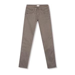 Skinny Trousers ESPRIT