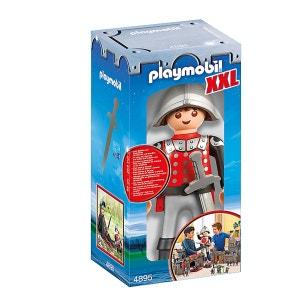 Figurine XXL Chevalier - PLA4895 PLAYMOBIL