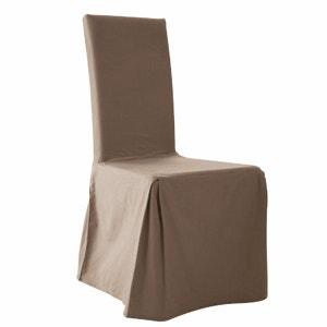 Housses de chaise (lot de 2) SCENARIO