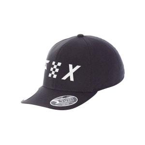 casquette homme taille s,casquette gucci pas cher belgique gucci bonnet 46580eecb6e