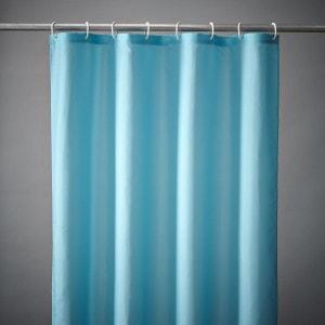 Rideau de douche linge de bain en solde la redoute for Rideau douche la redoute