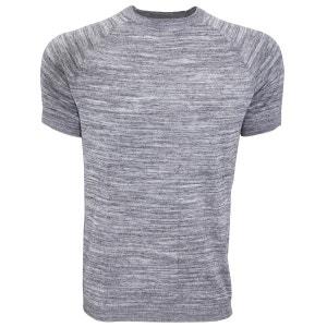 Cogs - T-shirt à manches courtes - Homme BENCH
