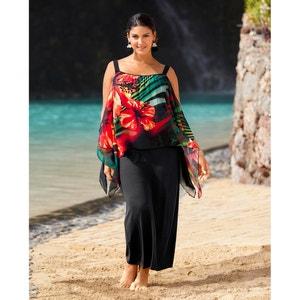 Vestido de praia ULLA POPKEN
