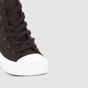 Zapatillas deportivas de caña alta Chuck Taylor All star II Kids CONVERSE