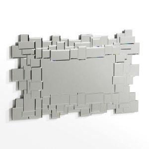 Espelho comp. 50 x alt. 80 cm, Hamlet AM.PM.