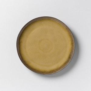 Assiette dessert Pure P. Naessens Serax (x4) AM.PM