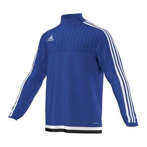 Sweatshirt Tiro 15 S22337 adidas