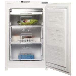 Congélateur armoire intégrable BEKO B1902HCA BEKO