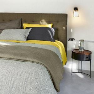 housse de couette am pm la redoute. Black Bedroom Furniture Sets. Home Design Ideas