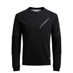 Sweat-shirt Détails JACK & JONES