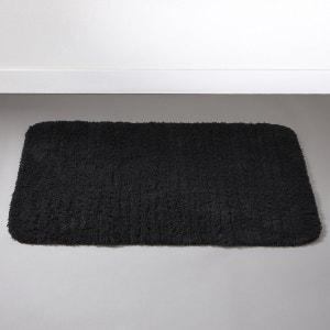 Getuft badmatje 1100g/m² SCENARIO