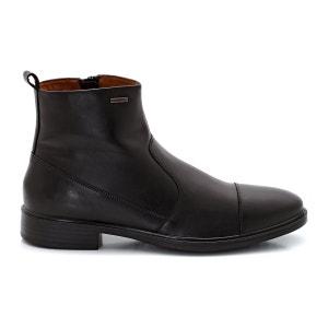 Boots GEOX U Loris A ABX D GEOX