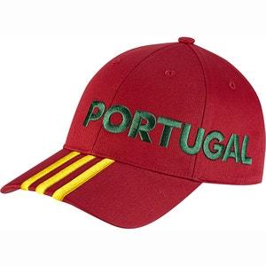 Gorra ADIDAS CF 3S CAP PORTUGAL ADIDAS