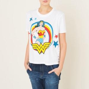 Wonder T-Shirt PAUL AND JOE SISTER