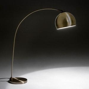 Gebogen lamp Eclat AM.PM.