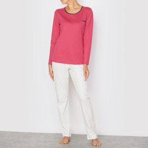 Piżama, Essentiel LE CHAT