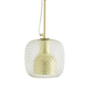 Hanglamp Ø18 cm, Mistinguett AM.PM.