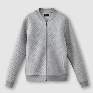 Bluza na suwak typu Teddy La Redoute Collections