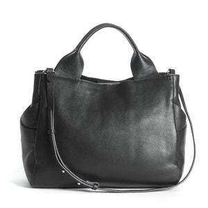 Leder-Handtasche CLARKS