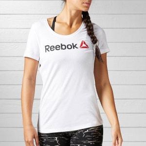 femme active logo