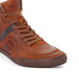 Zapatillas de caña alta JEXPLOREHIGH KICKERS