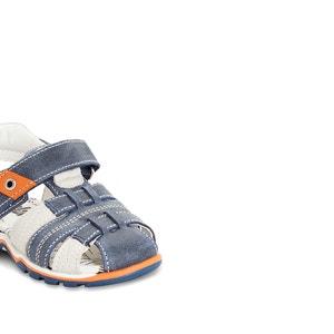 Sandalias de piel EPAUL BOPY
