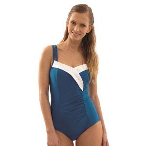 Portofino Swimsuit PANACHE BAIN
