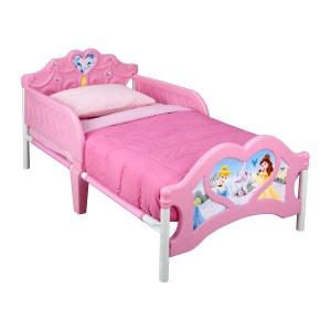 Lit Junior Princesses Disney 3D DELTA
