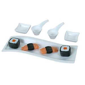 Set sushi Villeroy et Boch KLEIN