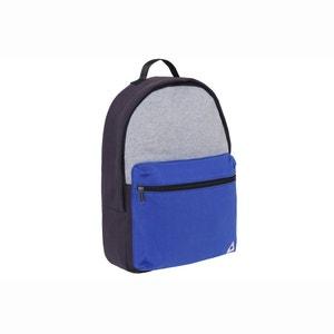 Zaino Pop sportif backpack LE COQ SPORTIF