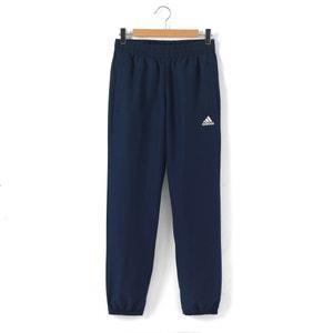 Pantalon de sport garçon 5 - 16 ans ADIDAS