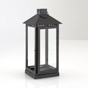 Lanterna para vela, Ilio La Redoute Interieurs