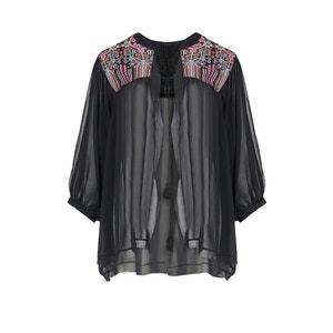 Kimono jasje MAT FASHION