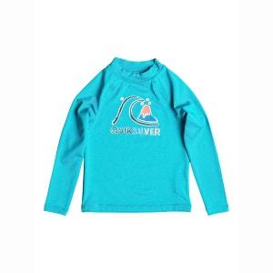 T-shirt manches longues UV 2-6 ans QUIKSILVER