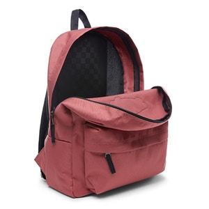 Rucksack Realm Backpack VANS