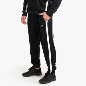 Broek polyknit Nike Air