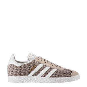 Baskets Gazelle W adidas