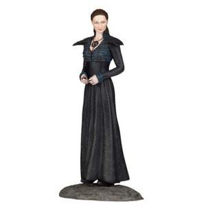 Le Trône de Fer statuette PVC Sansa Stark 20 cm DARK HORSE