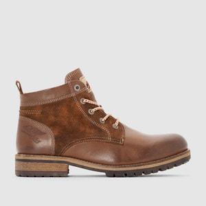Boots Thar PATAUGAS