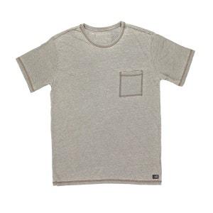 Tee-shirt homme STUDIO FUSION 64
