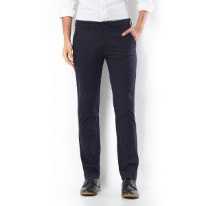 Pantalón chino MARINA extra slim stretch largo 34 DOCKERS